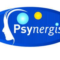 logo entreprise : STEPHANIE GENTELET