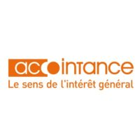 logo entreprise : Pascal Loviconi