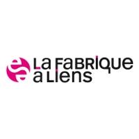 logo entreprise : Stéphanie Lucien-Brun