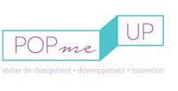 logo entreprise : Elodie VIALLE