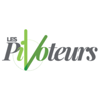 logo entreprise : Marlene Thevenet