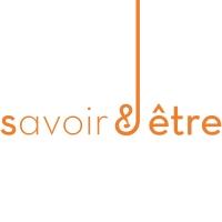 logo entreprise : Franck Blanquet