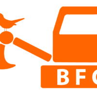 logo entreprise : Benjamin Thinon