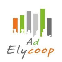 logo entreprise : AD ELYCOOP