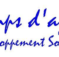logo entreprise : Muriel KAYSER