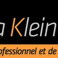 logo entreprise : Stela d'Escragnolle Klein