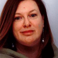 photo du formateur : Véronique DE RANGO