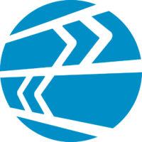 logo entreprise : Stéphane Chambard