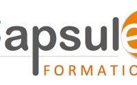 logo entreprise : Stéphanie LOMBARDO