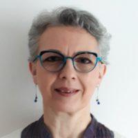 photo du formateur : Hélène JACQUOT