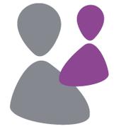 logo entreprise : Cécile PRIOU