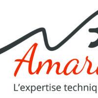 logo entreprise : Nadine BARRAT