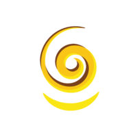 logo entreprise : Corinne CHARVIN BRUN