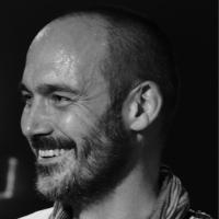 photo du formateur : Clément Laget