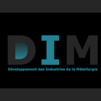 logo entreprise : Clément Laget