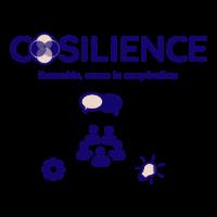 logo entreprise : Blandine Thébault