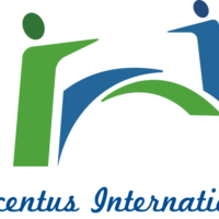 logo entreprise : Martine Péan