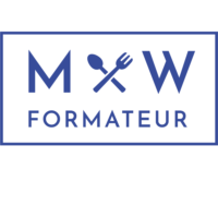 logo entreprise : Marc WEBER